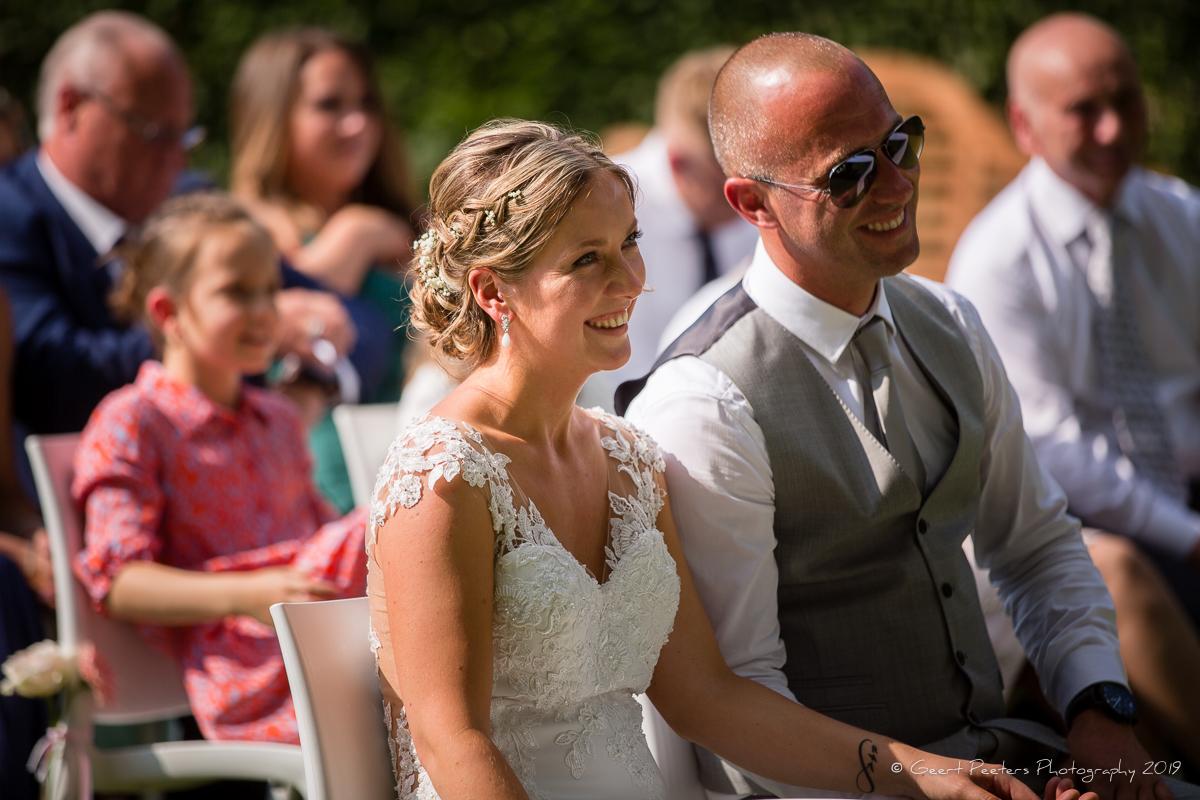 Torenhof Westerlo trouw Kathleen en Wim huwelijk-22.jpg