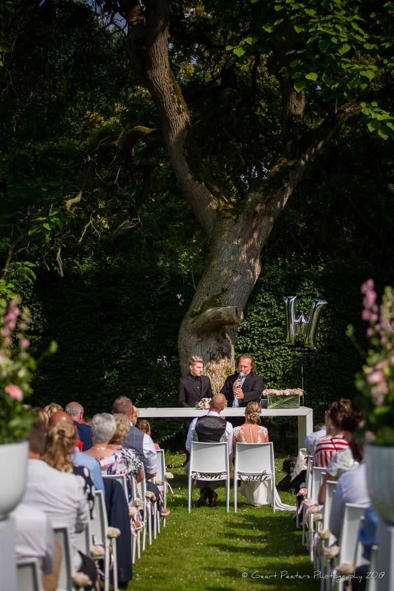 Torenhof Westerlo trouw Kathleen en Wim huwelijk-23.jpg