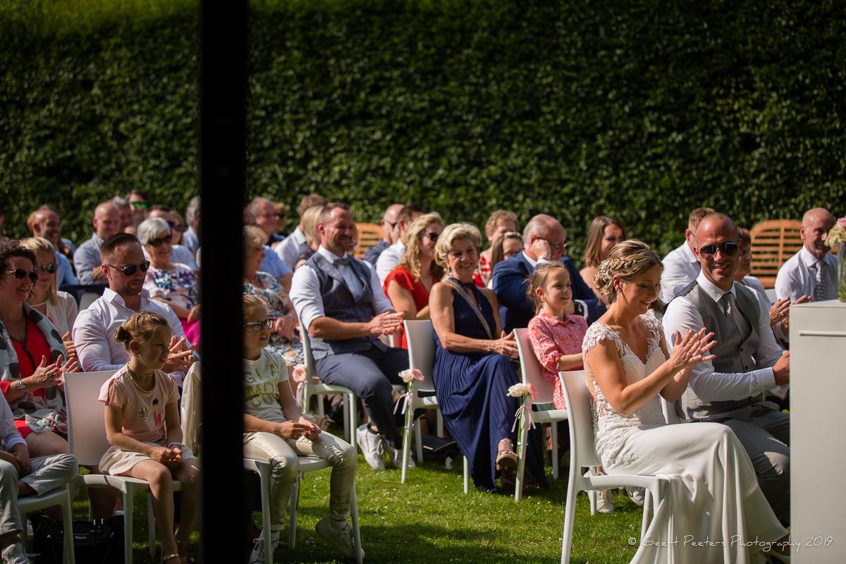 Torenhof Westerlo trouw Kathleen en Wim huwelijk-24.jpg