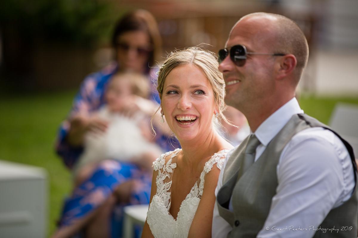 Torenhof Westerlo trouw Kathleen en Wim huwelijk-25.jpg
