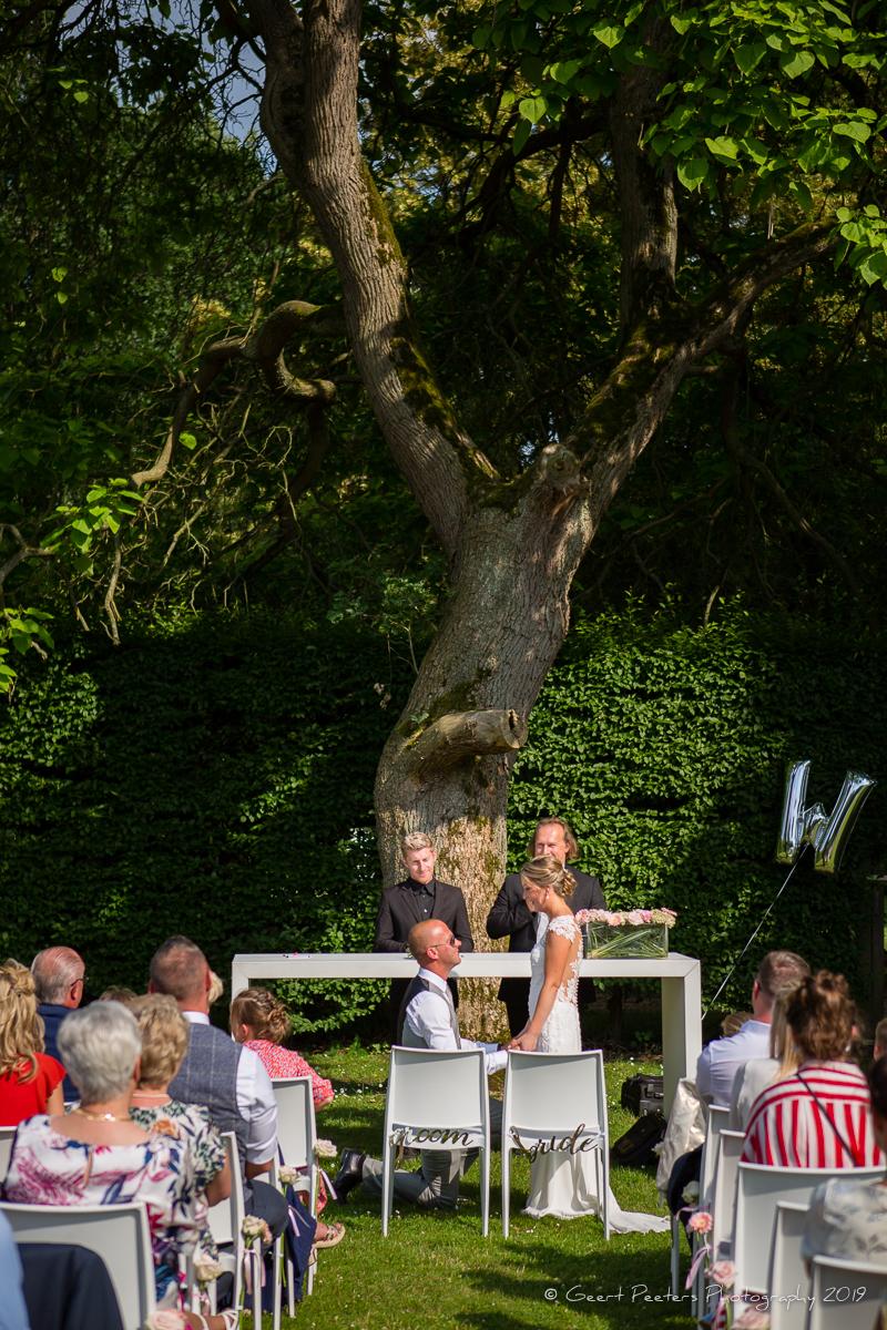 Torenhof Westerlo trouw Kathleen en Wim huwelijk-26.jpg