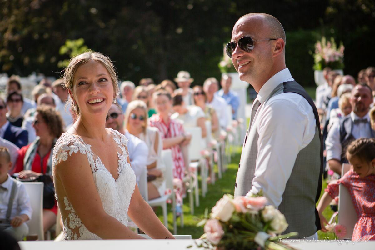 Torenhof Westerlo trouw Kathleen en Wim huwelijk-27.jpg