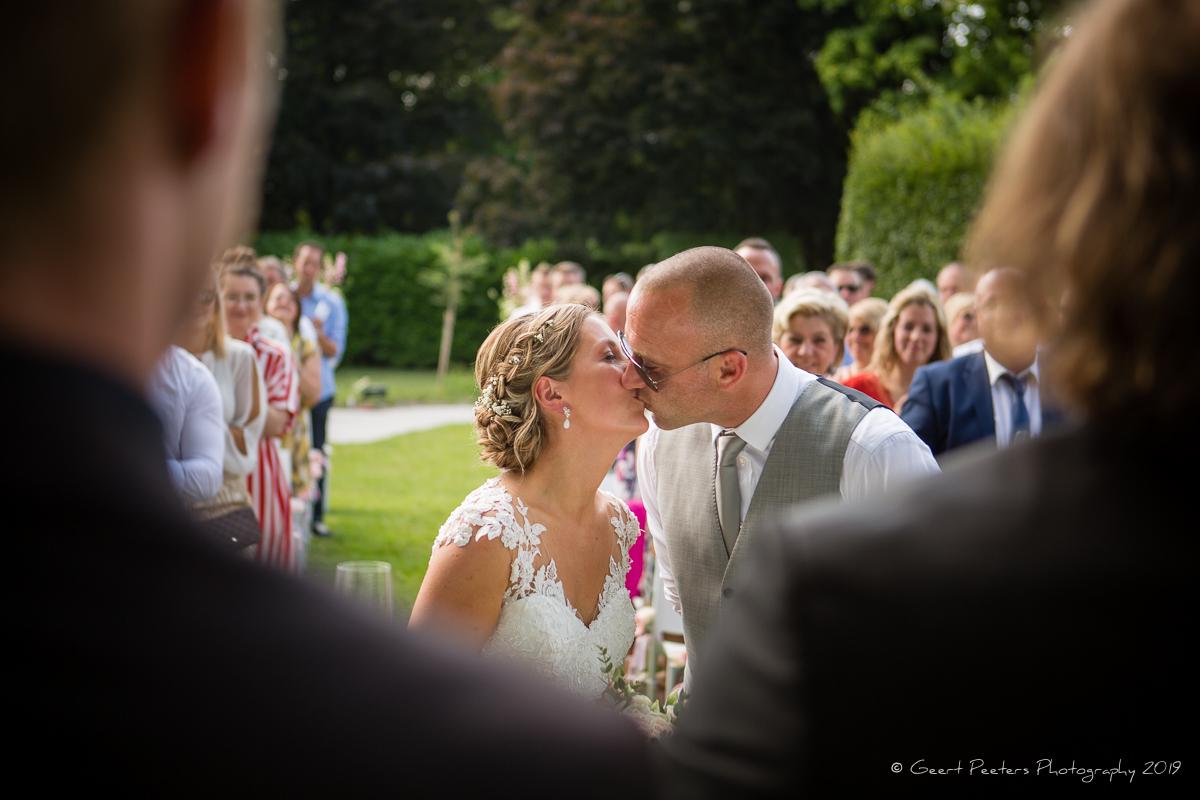 Torenhof Westerlo trouw Kathleen en Wim huwelijk-29.jpg