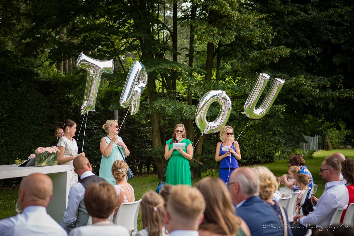 Torenhof Westerlo trouw Kathleen en Wim huwelijk-28.jpg