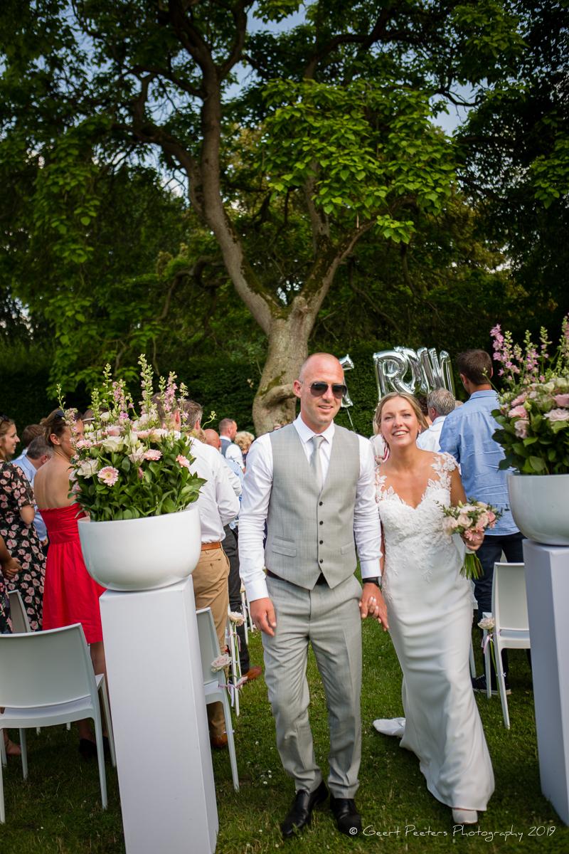 Torenhof Westerlo trouw Kathleen en Wim huwelijk-30.jpg