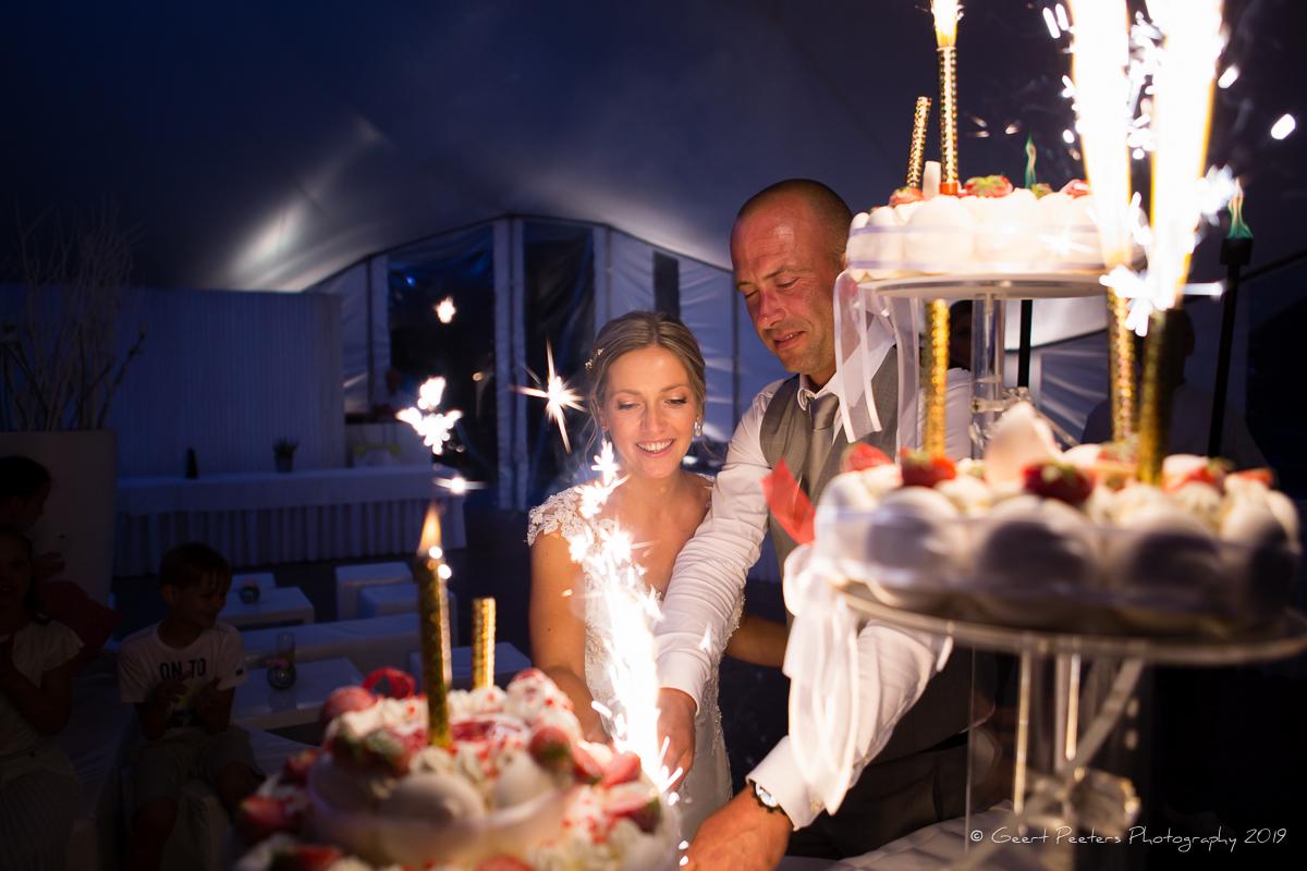Torenhof Westerlo trouw Kathleen en Wim huwelijk-32.jpg