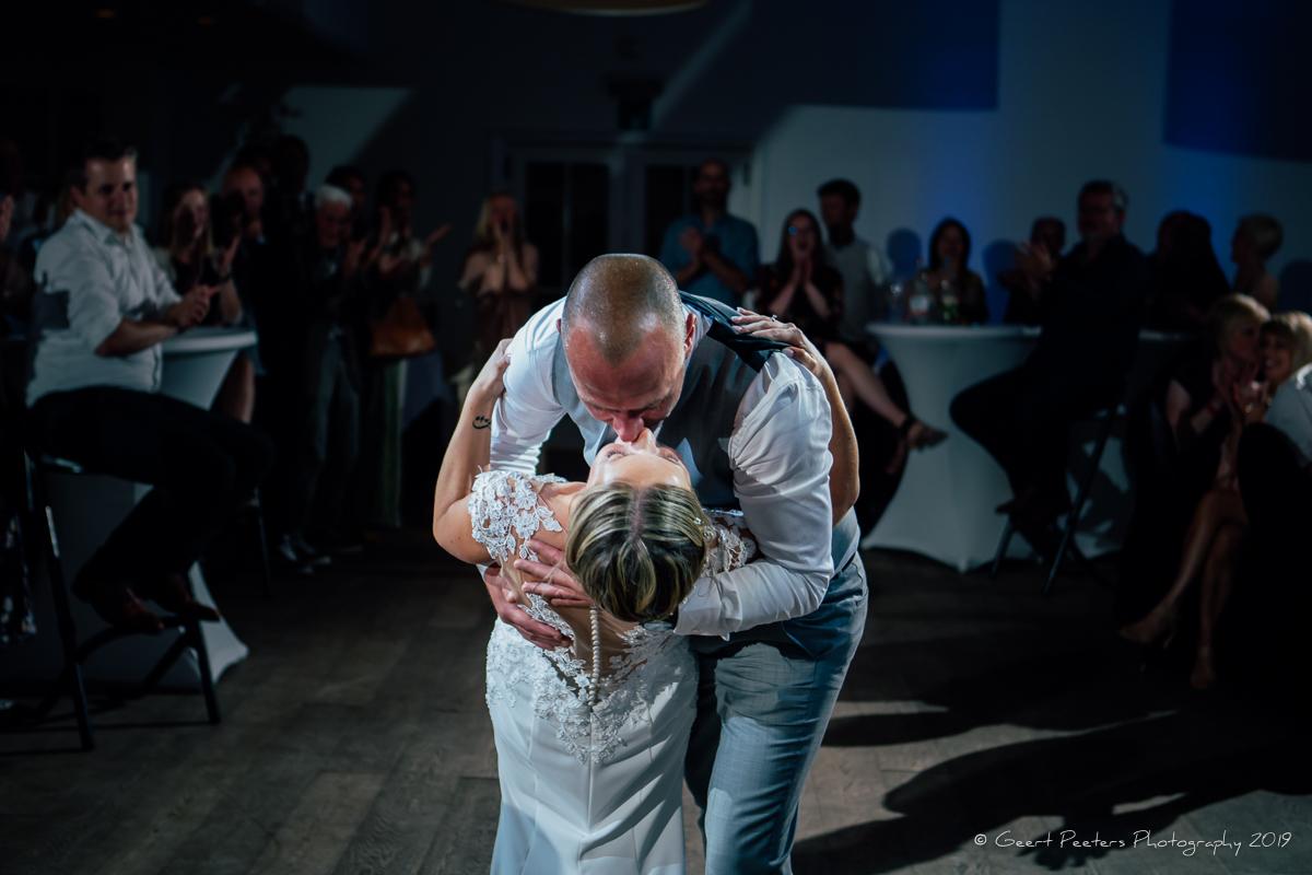 Torenhof Westerlo trouw Kathleen en Wim huwelijk-35.jpg
