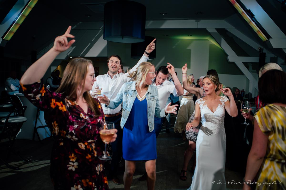 Torenhof Westerlo trouw Kathleen en Wim huwelijk-39.jpg