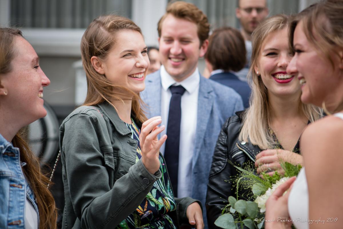 trouw Joyce en Lars De Haan-18.jpg