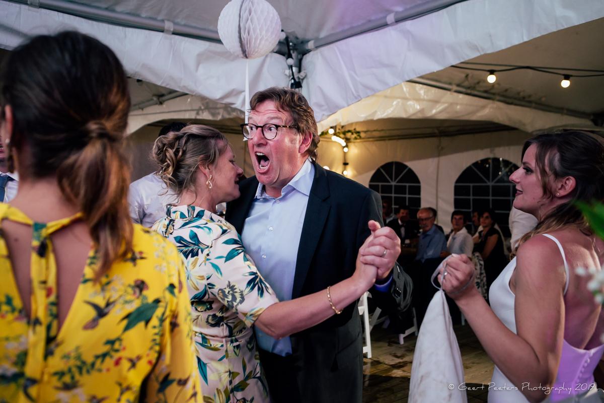 trouw Joyce en Lars De Haan-39.jpg