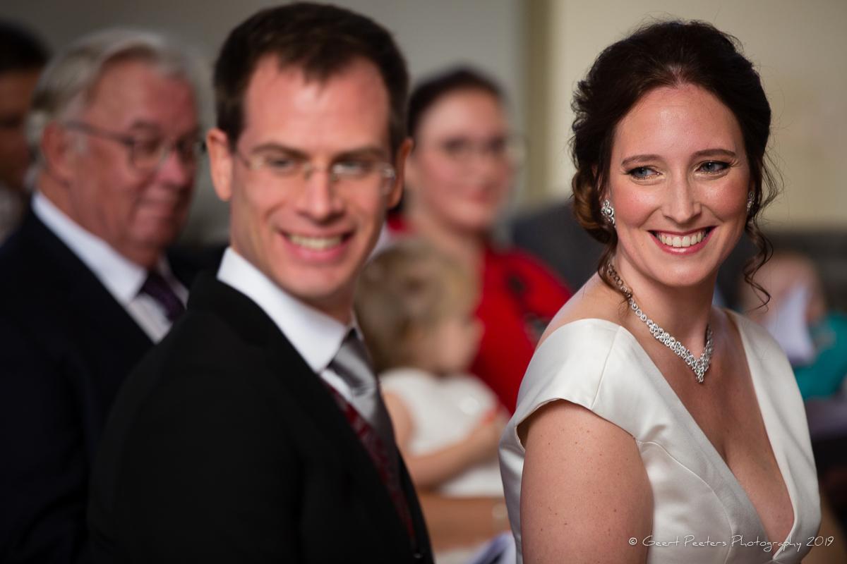 Hof te Rhode trouw Hilde en Sven foto-1.jpg