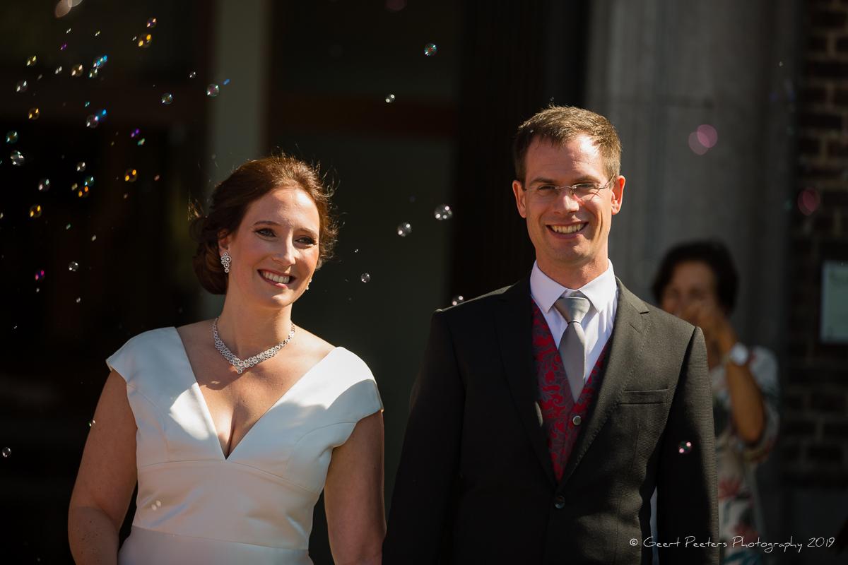 Hof te Rhode trouw Hilde en Sven foto-4.jpg