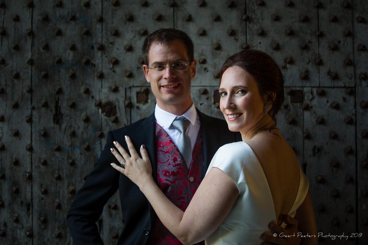 Hof te Rhode trouw Hilde en Sven foto-6.jpg