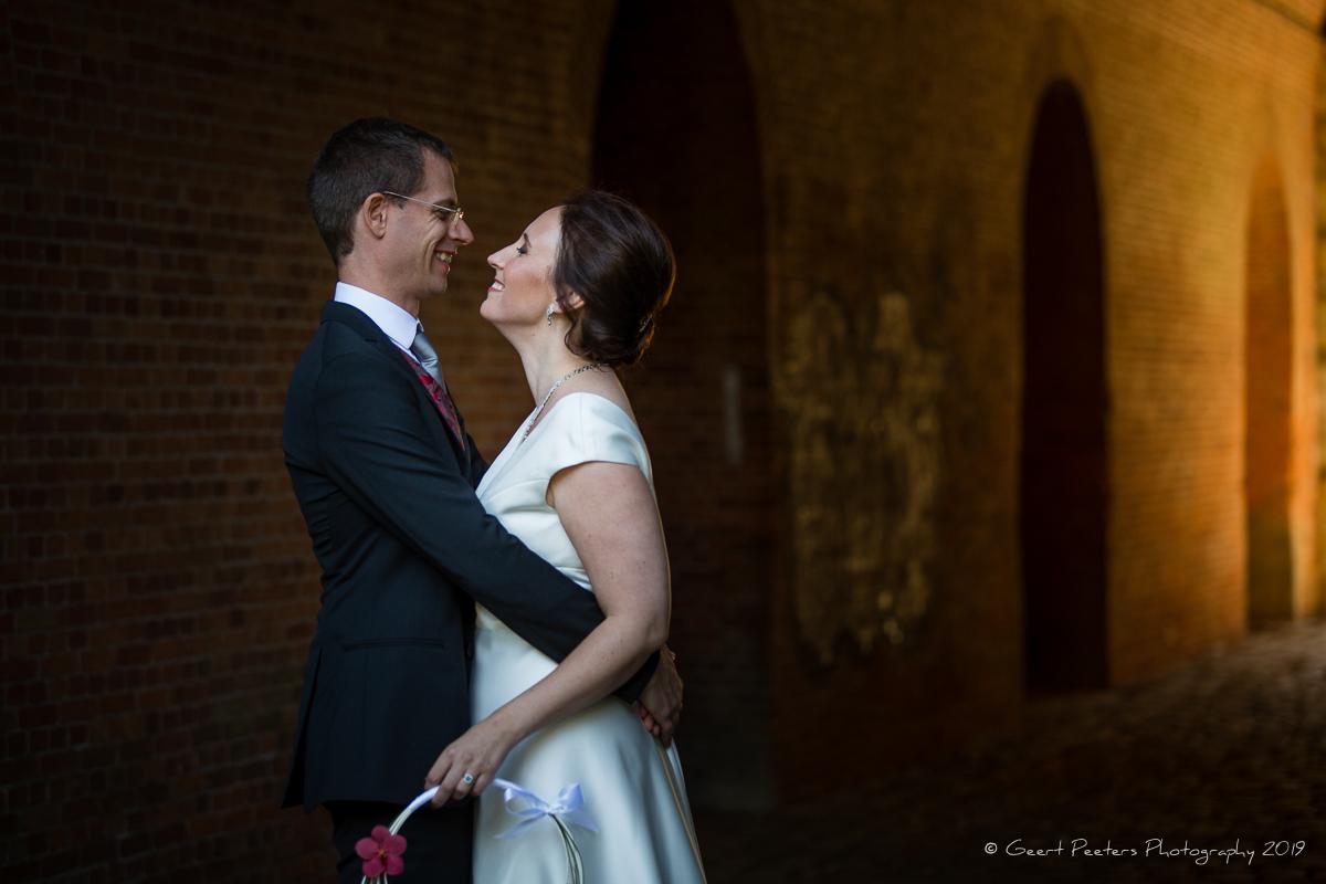 Hof te Rhode trouw Hilde en Sven foto-7.jpg