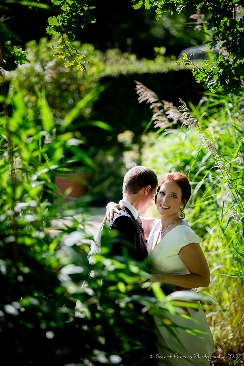 Hof te Rhode trouw Hilde en Sven foto-9.jpg