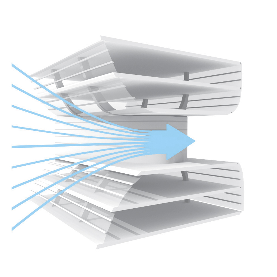 ZZOthers_windbuilding_turbine.jpg