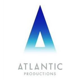 Atlantic Productions.png