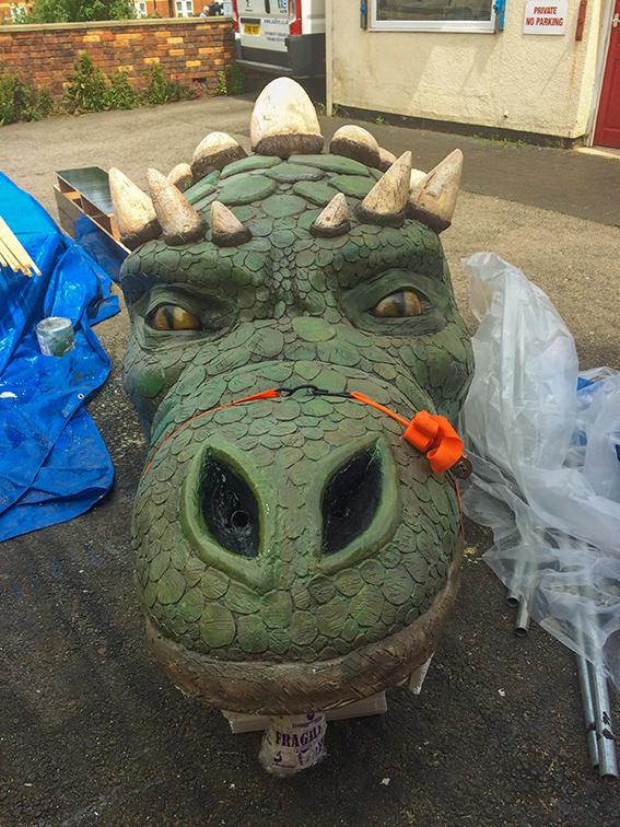 puppet dragon 3.jpg