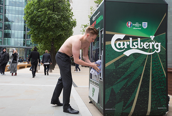 Carlsberg-6.jpg