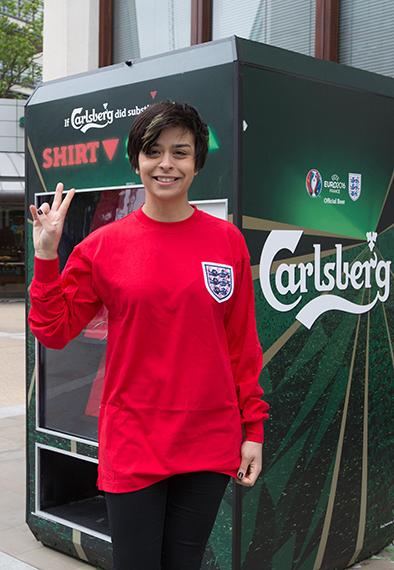 Carlsberg-13.jpg