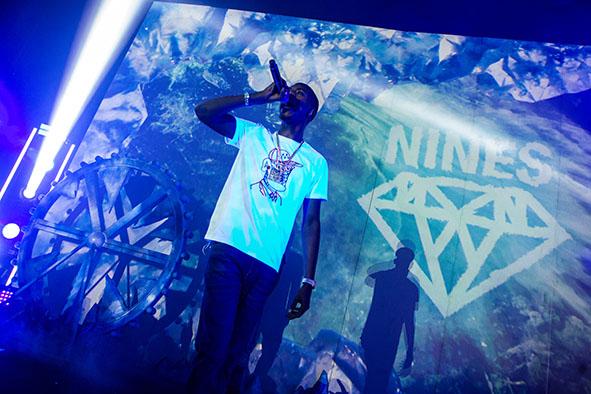 Nines 04.jpg