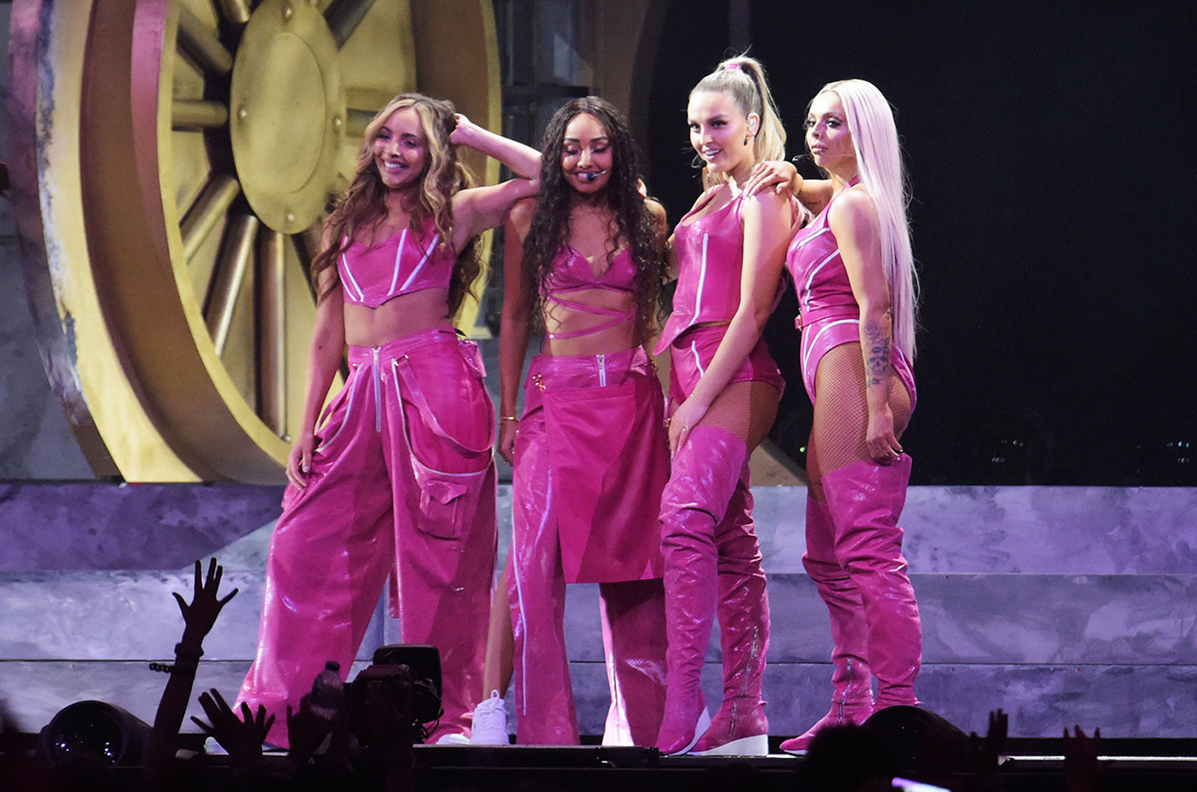 Little-Mix-brit-awards-show-2019-billboard-1548.jpg