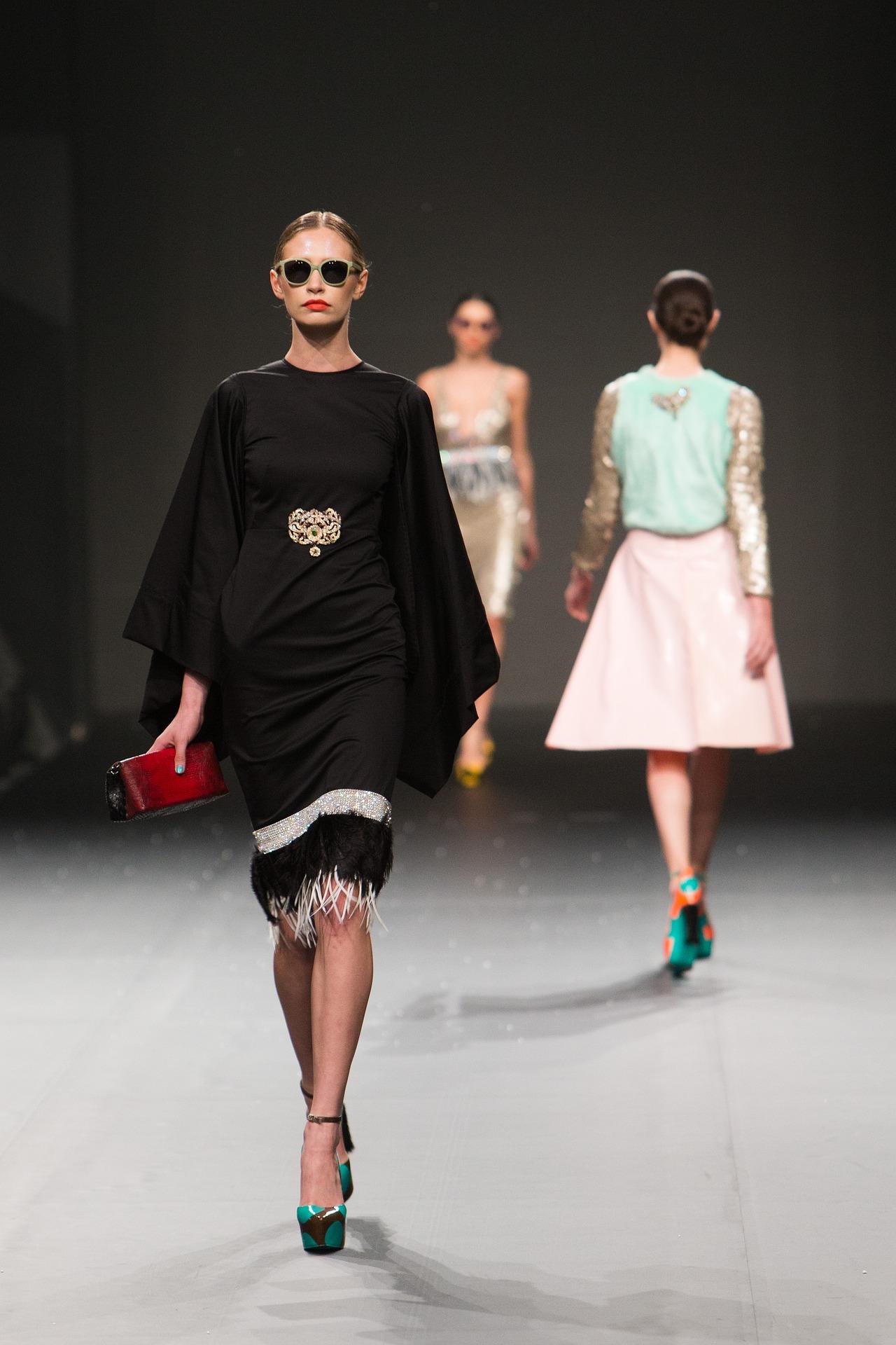 Fashion Delivered.jpg