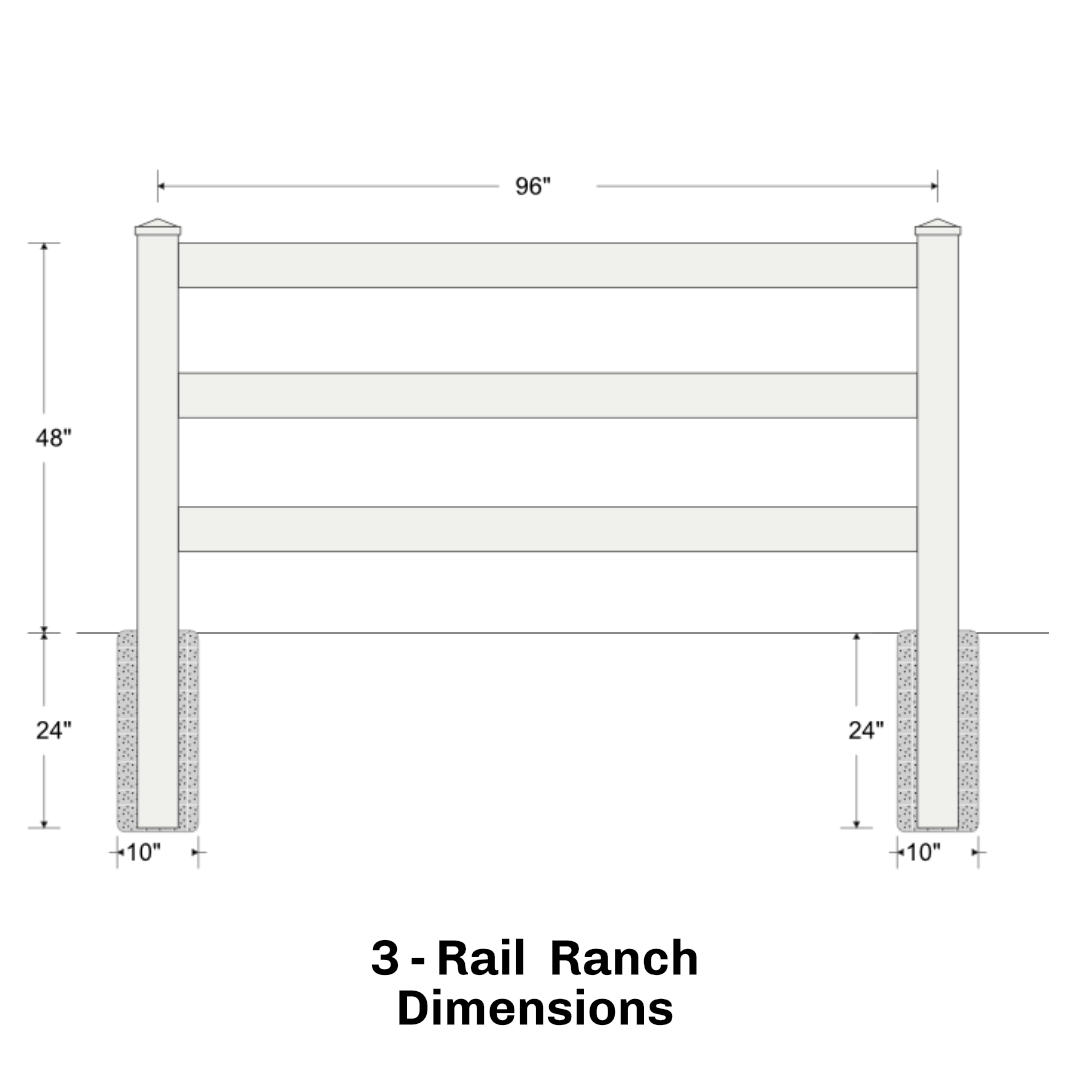 Eagle Fence Vinyl 3-rail Wenatchee NCW.jpg