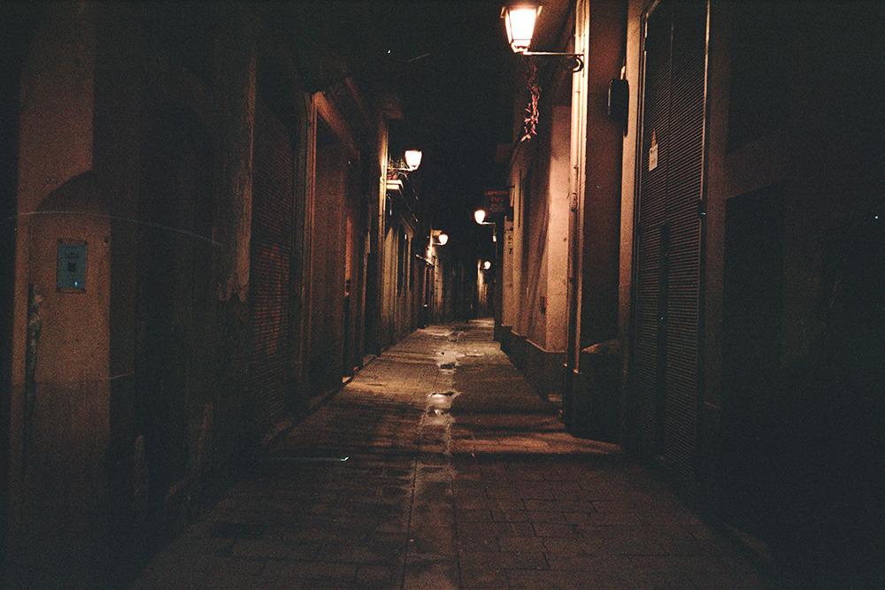 tumblr_mnickoe8i01soc9gmo1_1280.jpg