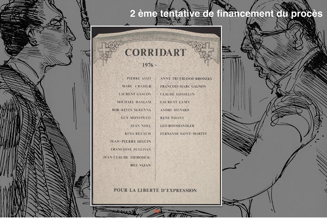 CORRIDART_UNE RUE MONTRÉALAISE_2.003.jpeg
