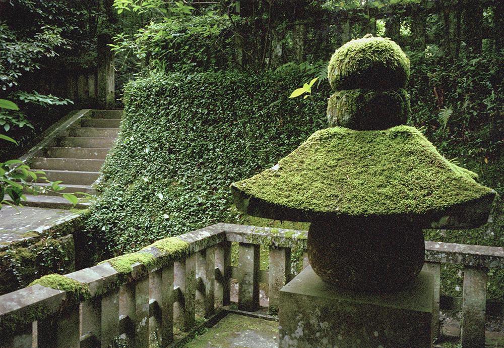 ©marc cramer_Jardins Japon02.jpg