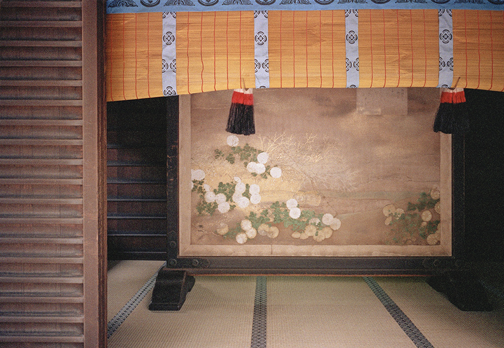 ©marc cramer_Jardins Japon03.jpg