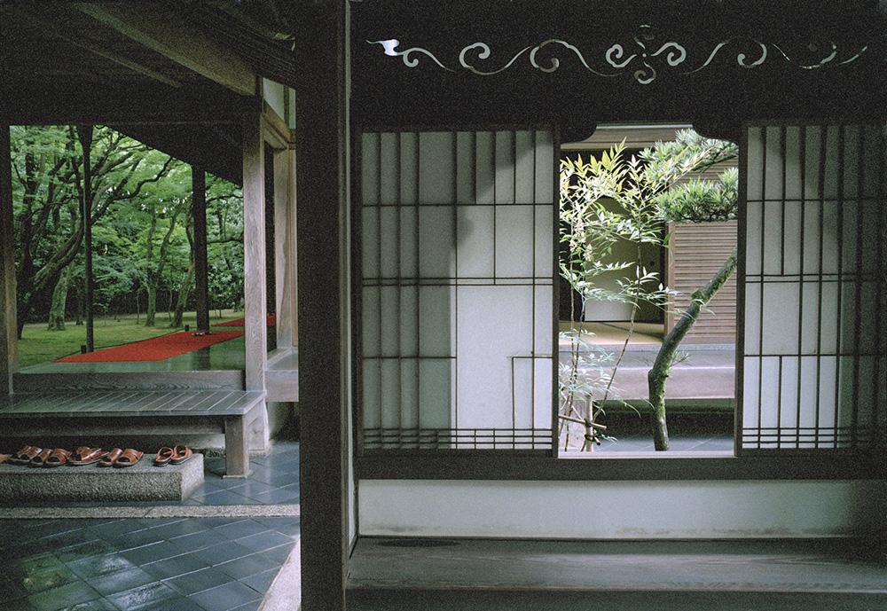 ©marc cramer_Jardins Japon07.jpg