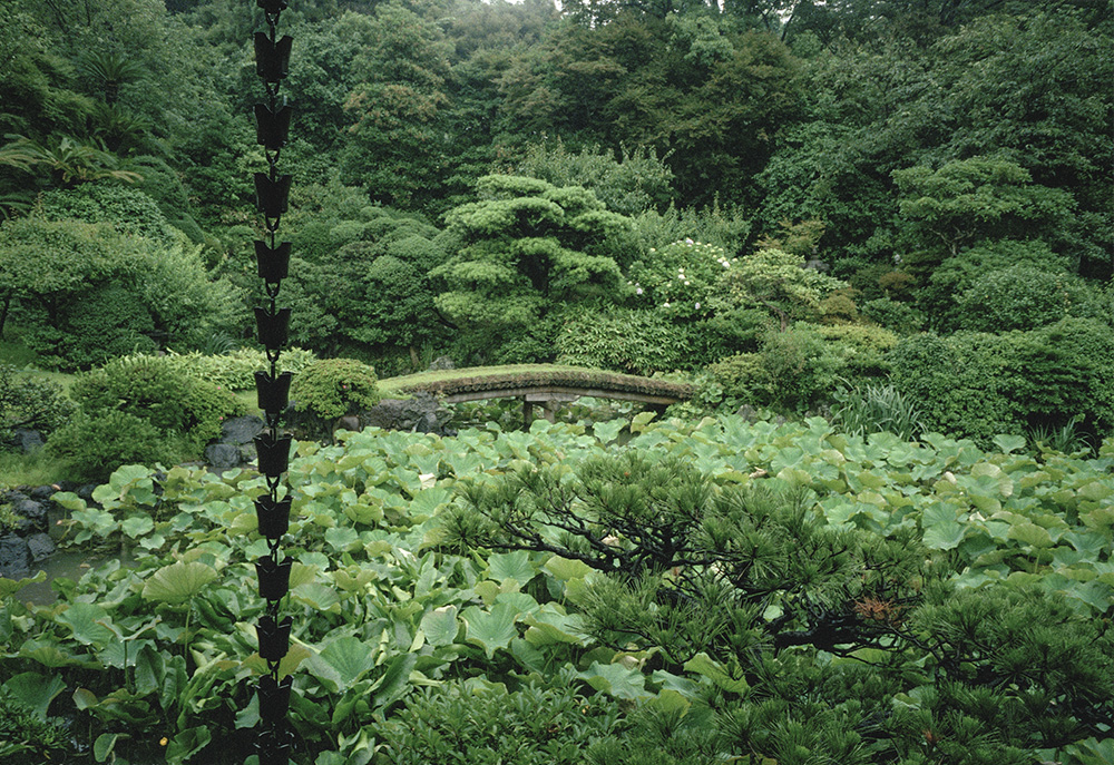 ©marc cramer_Jardins Japon10.jpg