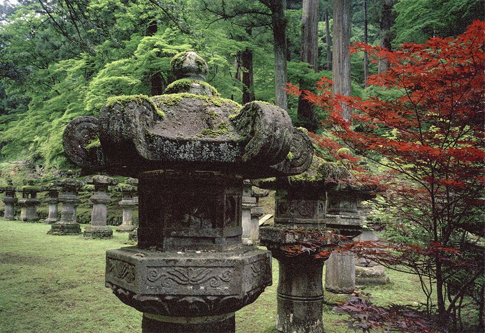 ©marc cramer_Jardins Japon08.jpg