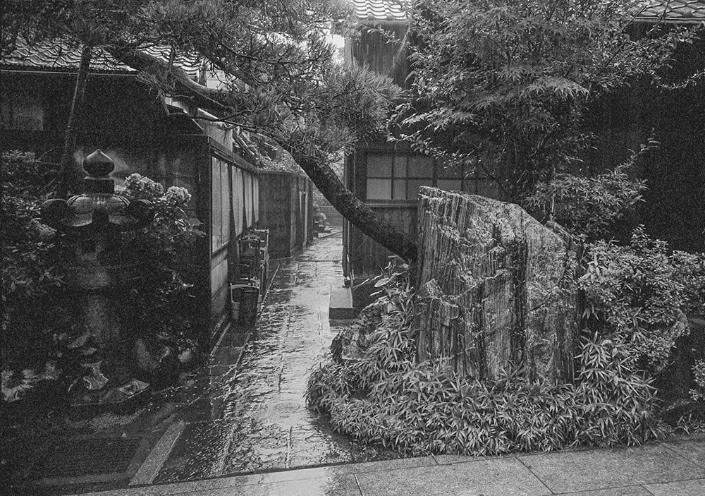 ©marc cramer_Jardins Japon15.jpg