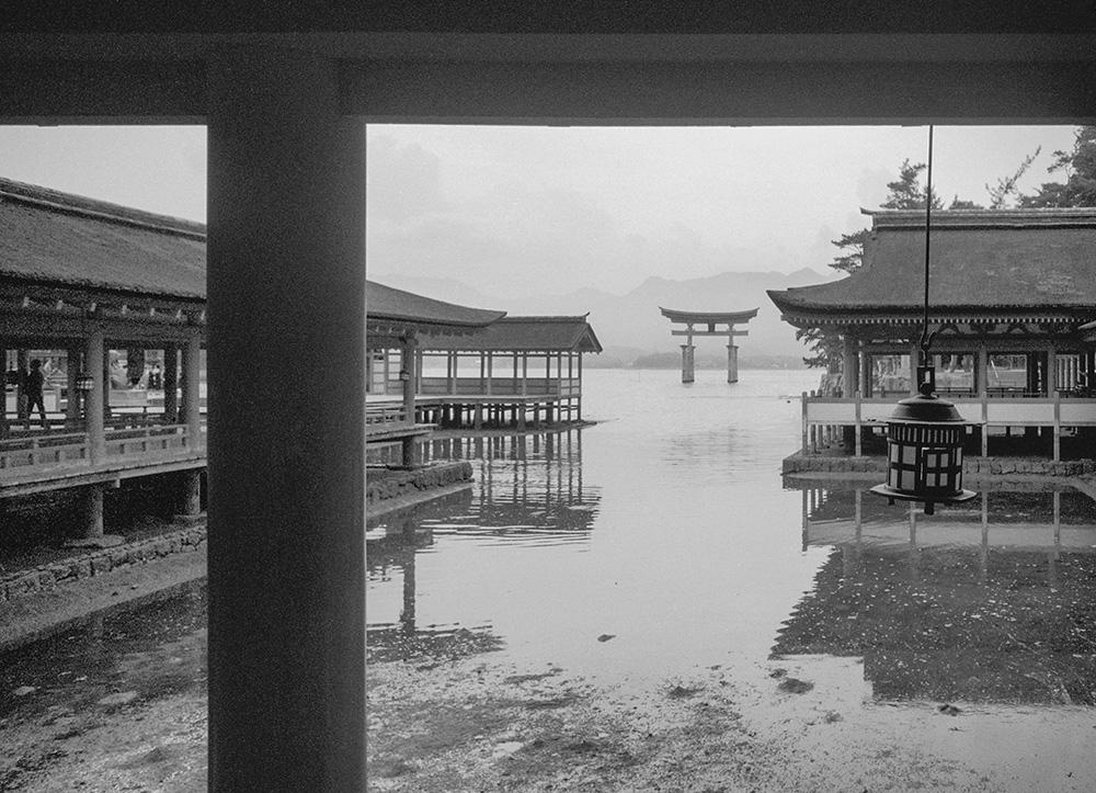 ©marc cramer_Jardins Japon17.jpg
