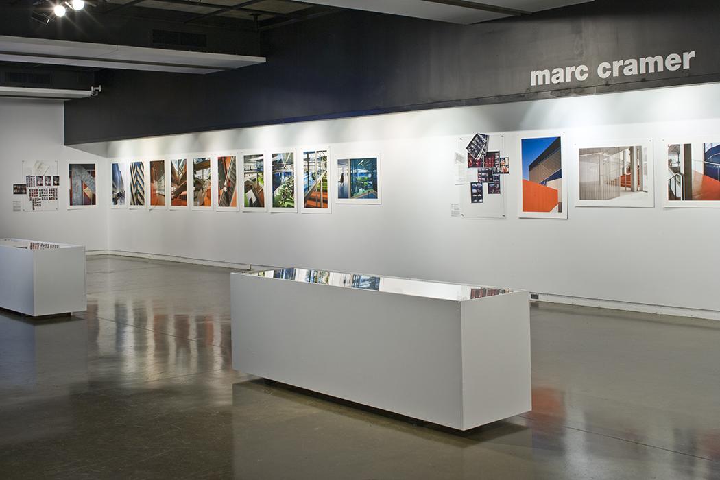2006_Centre d'exposition de l'Université de Montréal du 16 Nov au 17 Dec 2006
