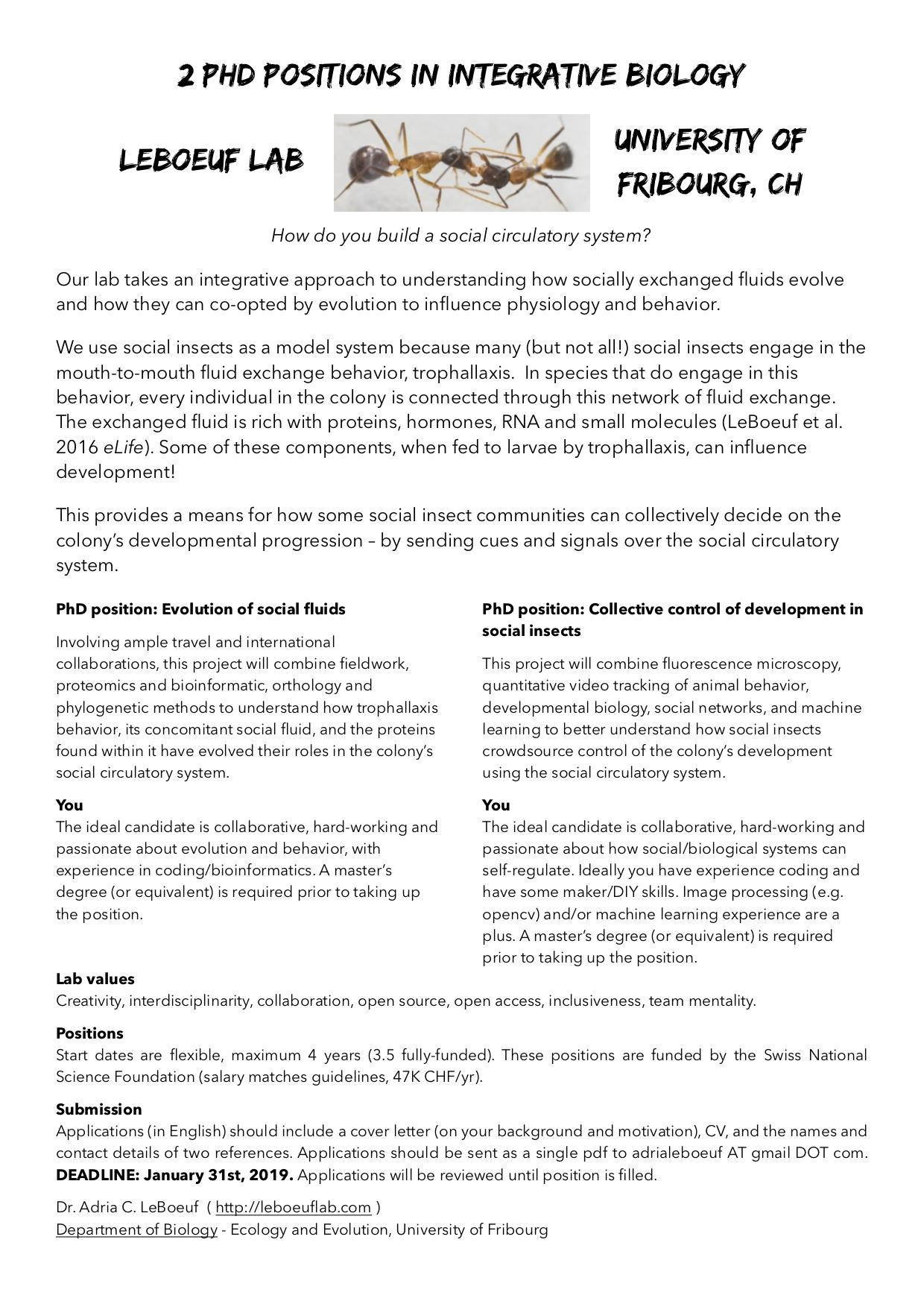 LeBoeuf Lab PhD positionsv3.png