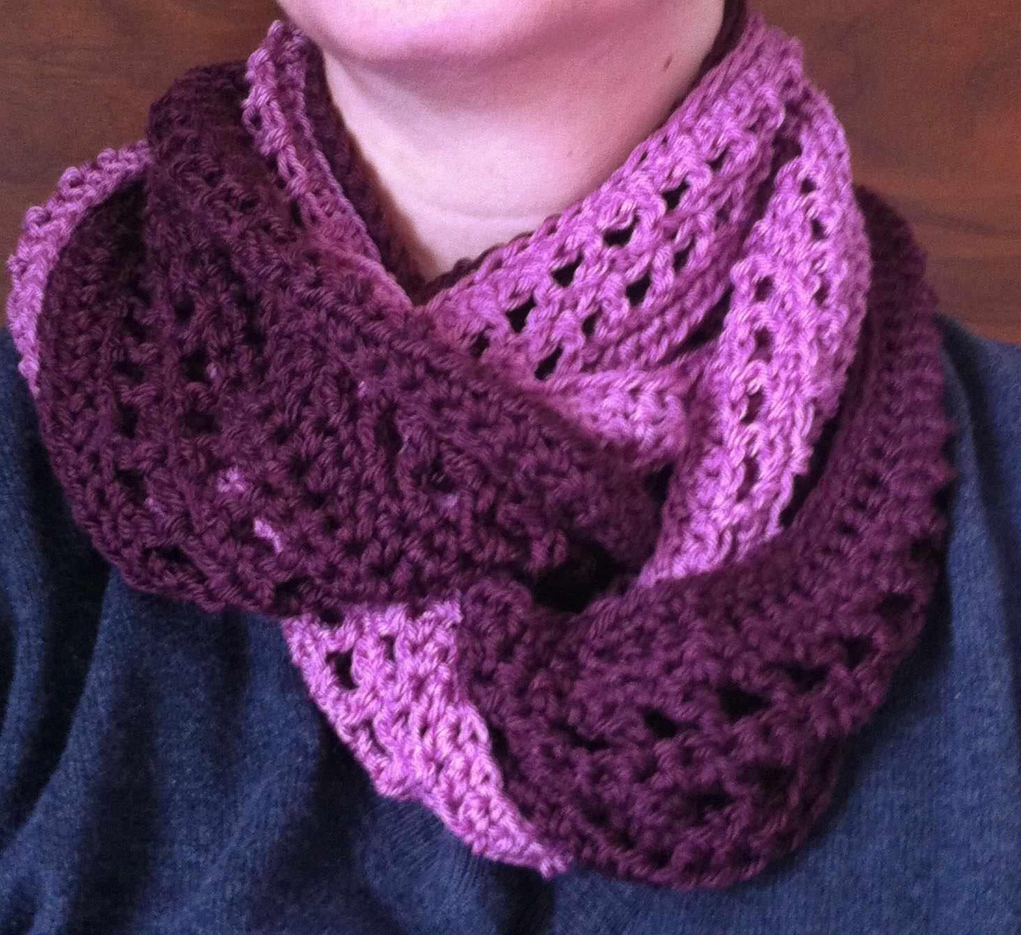 double-trouble-scarf1.jpg