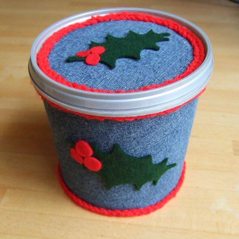 recycled-giftbox-3.jpg