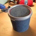 recycled-giftbox-2-150x150.jpg