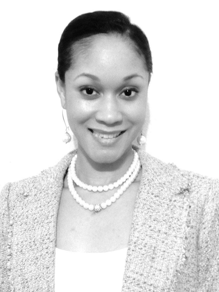 Carendylyn L. Watson, IEWP™