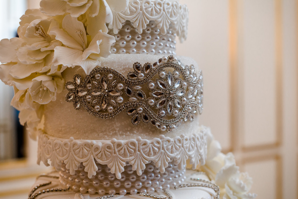 CakeSpec1.jpg