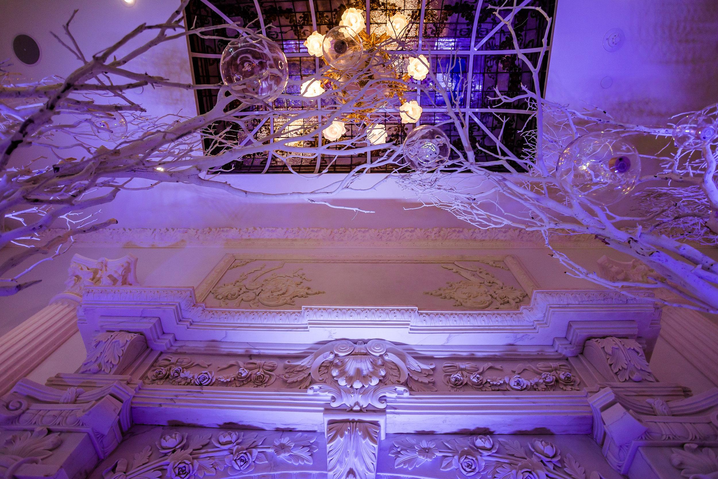 LK_WEDDING_082.jpg
