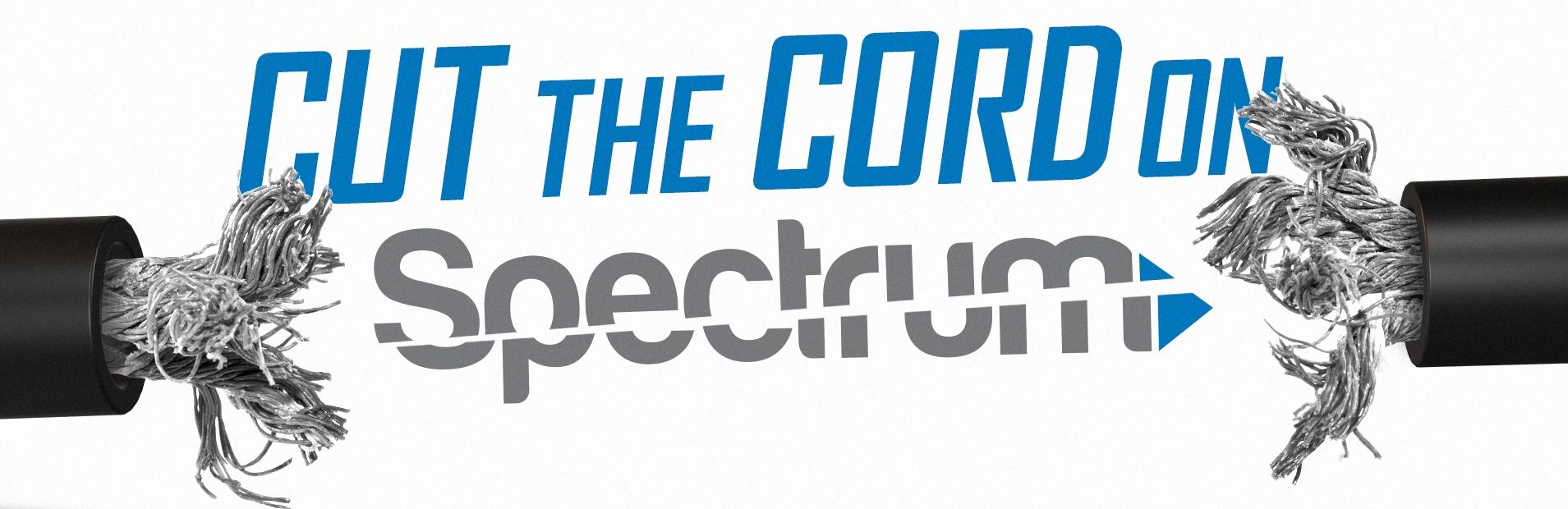 Spectrum_Strike_CutTheCord_v10.jpg