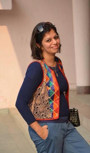 Amita Malhotra, Founder, EqualiTee.jpg