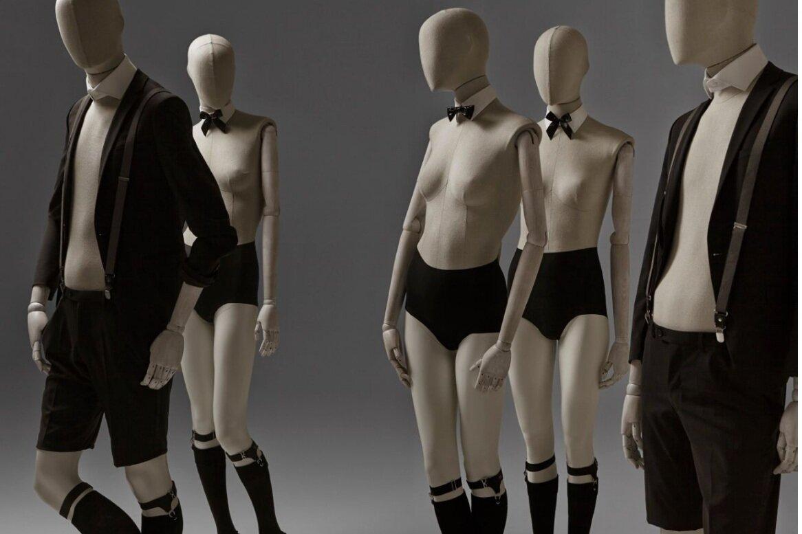 genderless+mannequins.jpg