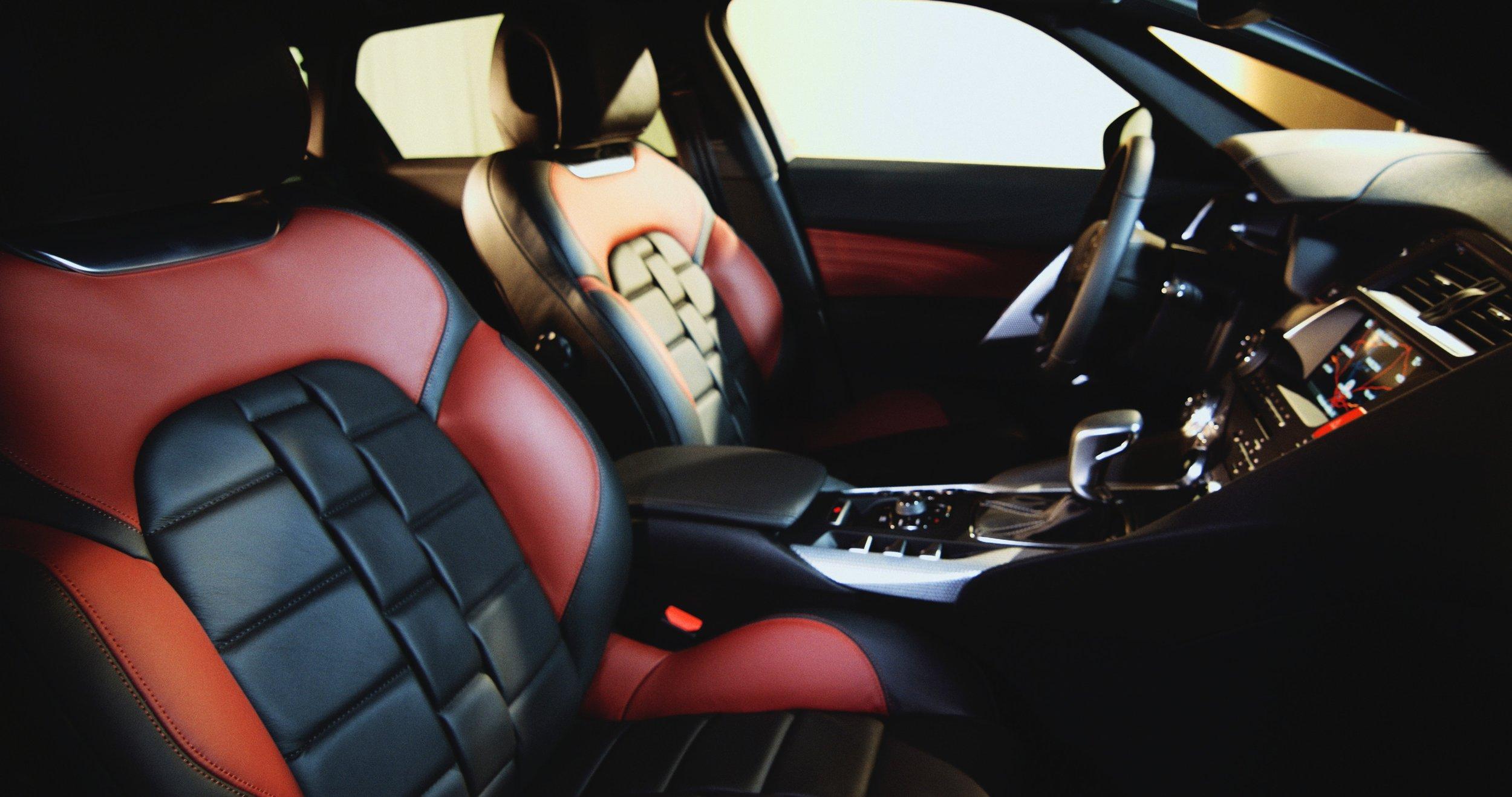 automobile-automotive-car-575096.jpg