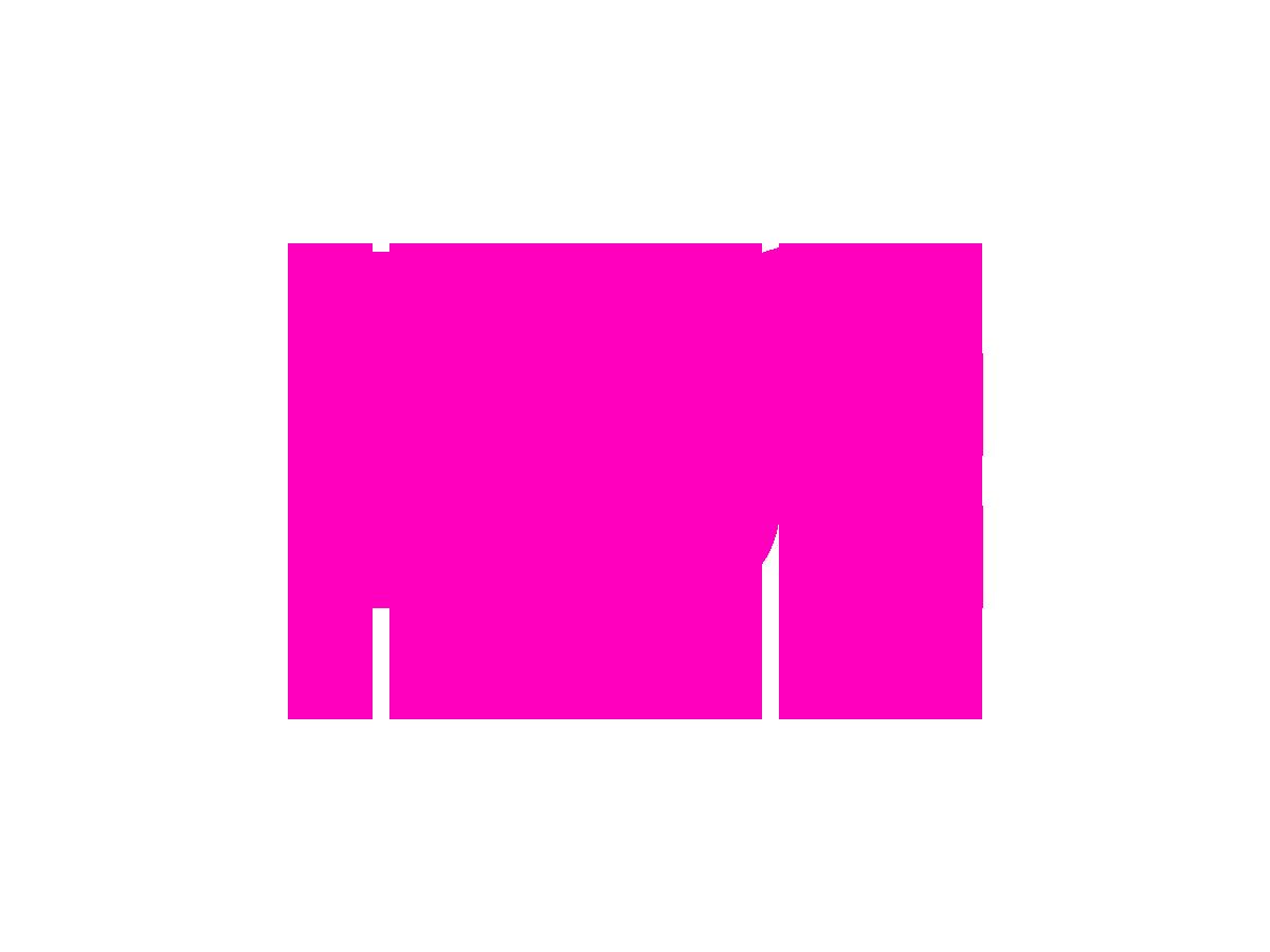 SS_Logo_Lyft.png